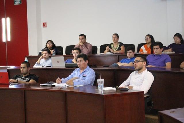 marcas_propiedad_intelectual_cursos