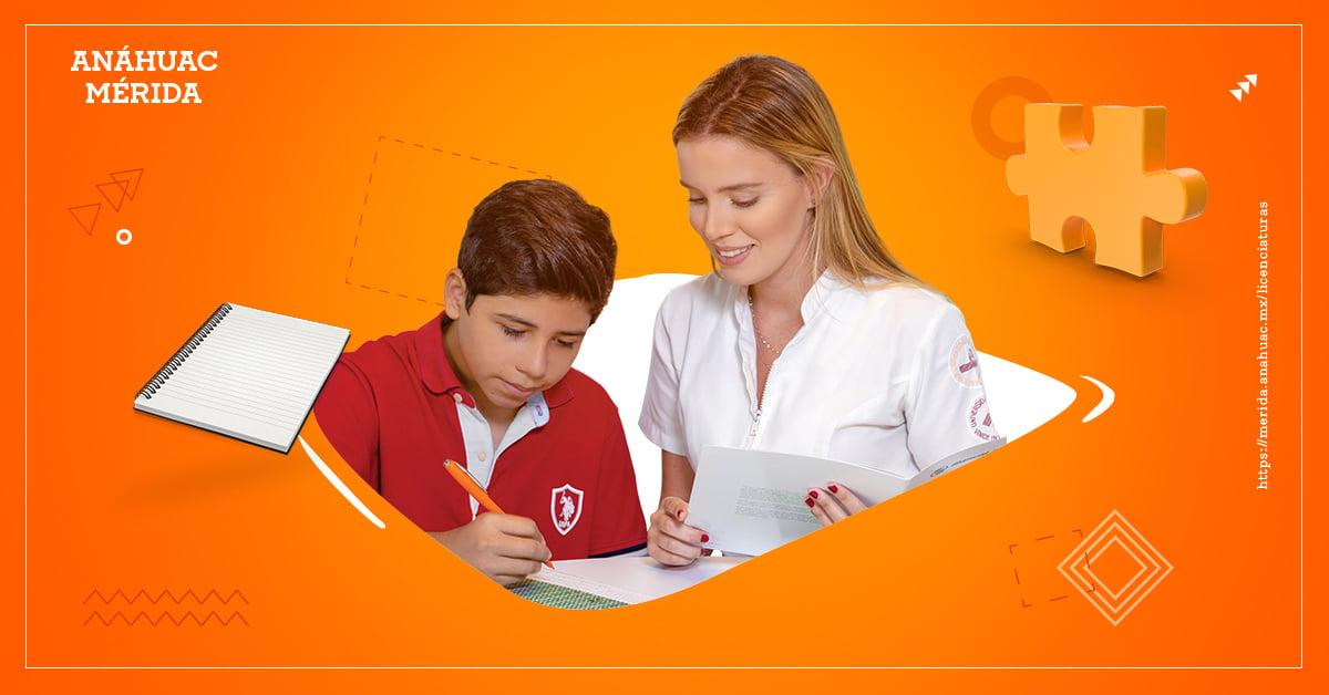 AMA_P03_Blog_Estudiar-psicopedagogia-o-Educacion