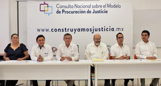 Analizan Modelo de Procuración de Justicia en México.jpg