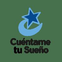 CTS- Sin Borde