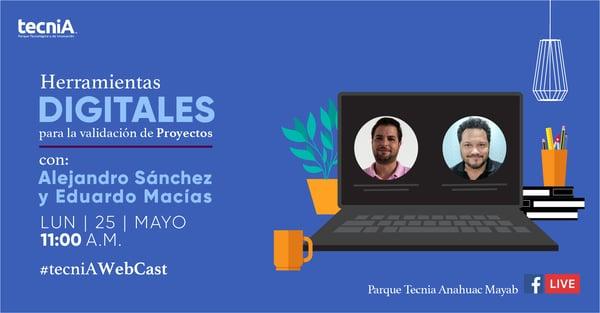 Cover Evento Facebook_Herramientas Digitales_Mesa de trabajo 1-1