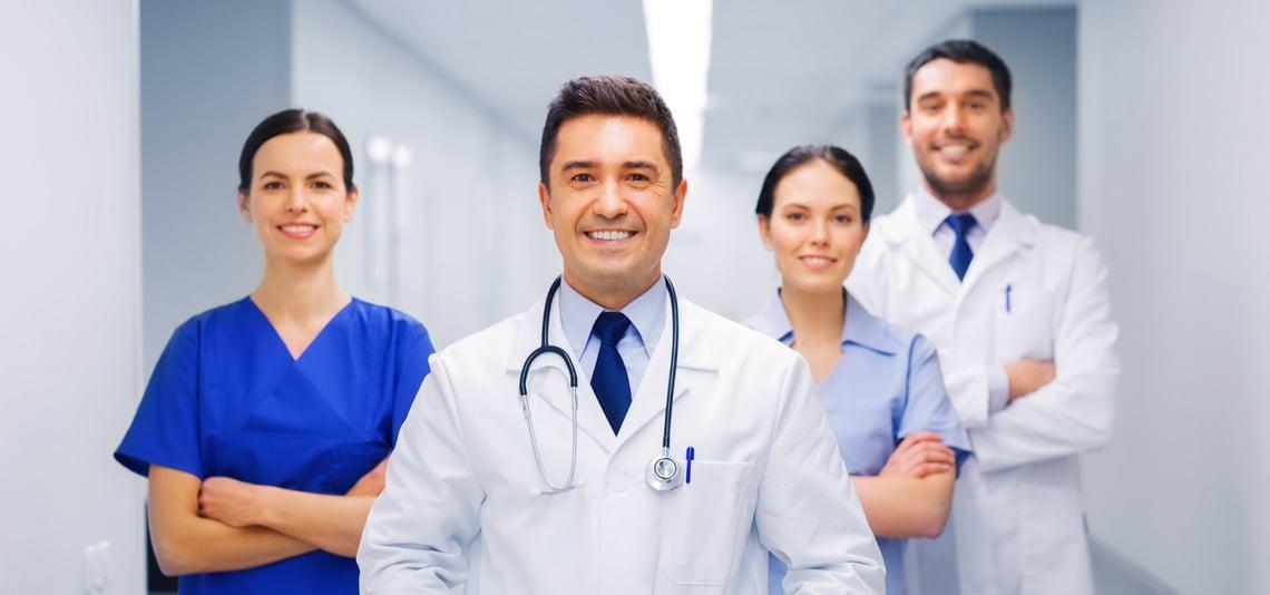 Diplomado-de-Actualización-en-Medicina-General_web
