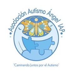 autismoangel