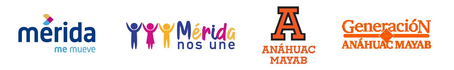 banner_egresados voluntarios_participantes_merida