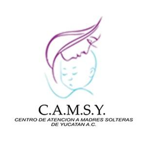 camsy