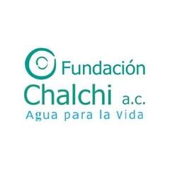 chalchi