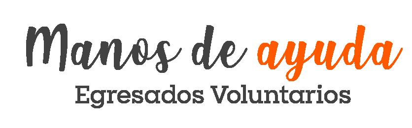 egresados voluntarios_web (2)