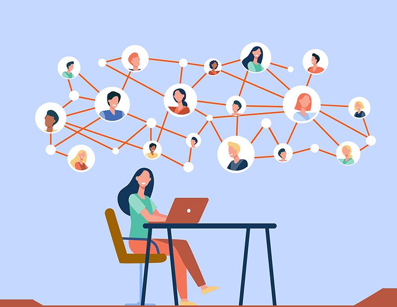 grupo linkedin_3