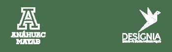 Fashion_Logos