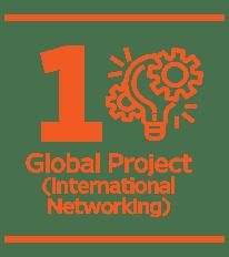 Global Honours Program_Landing-09