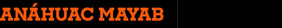 Anahuac Noticias Logo