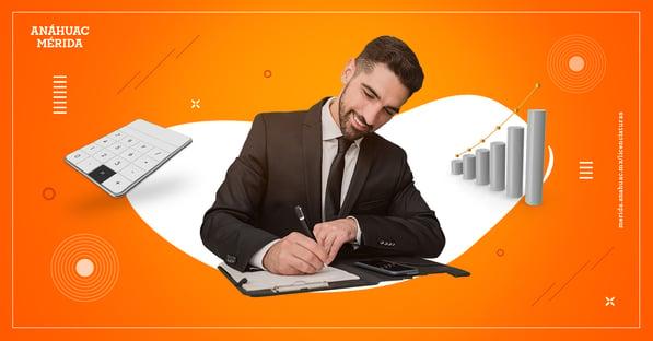 Carrera-finanzas-contaduria-publica