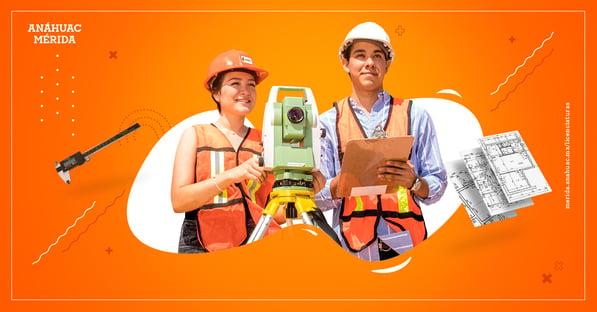ingenieria-civil-construccion-sustentable