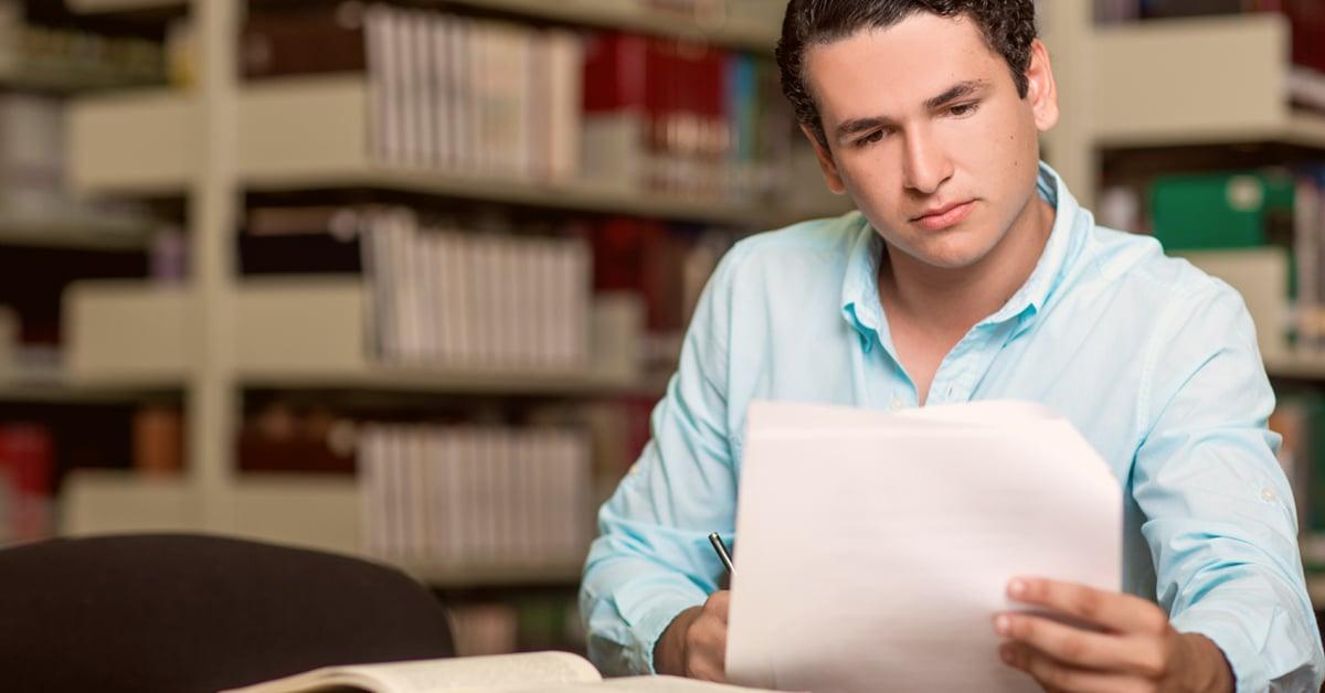 Estudia-carrera-derecho