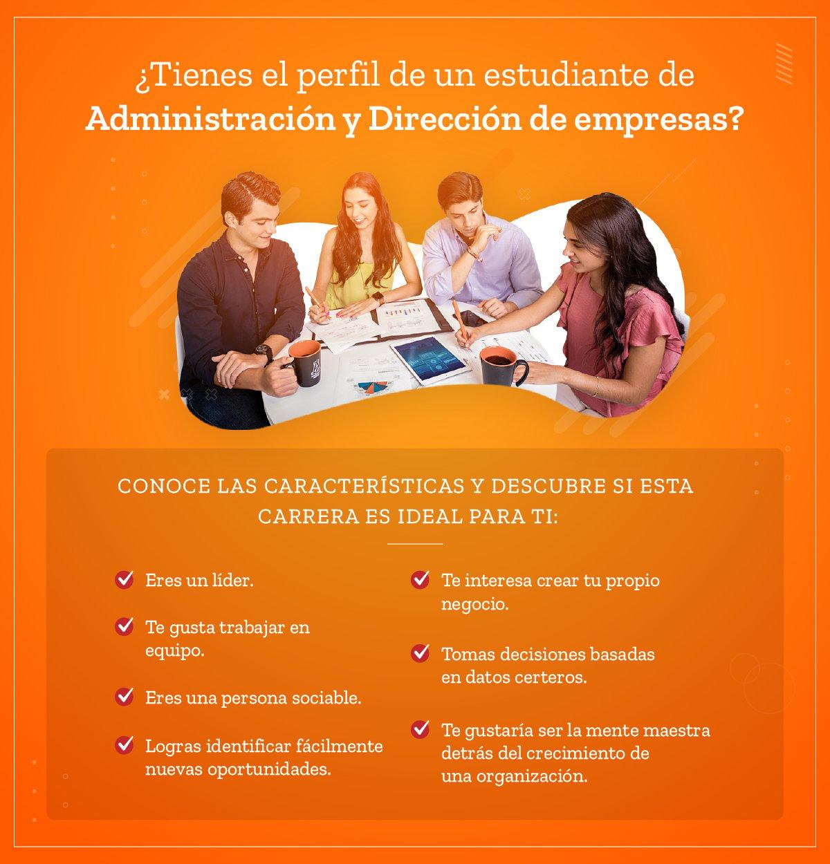 Perfil-Administracion-Empresas