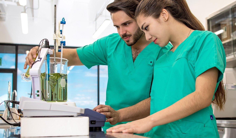 Estudiar-Biotecnologia