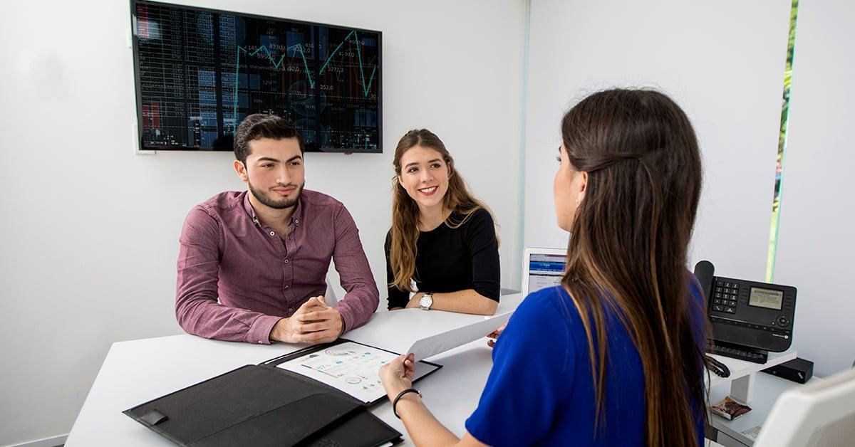 Estudiar-finanzas-contaduria-publica