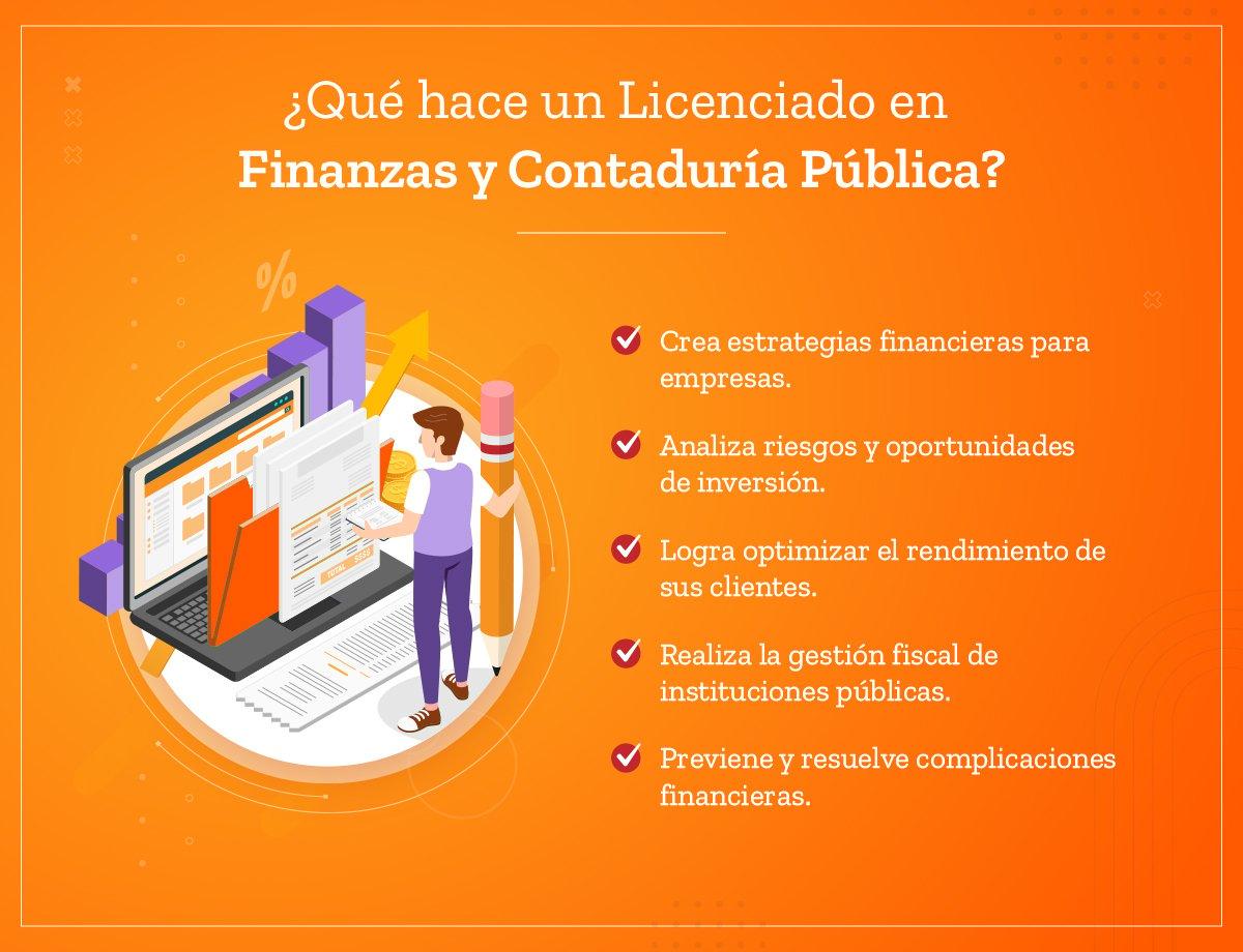 que-hace-licenciado-Finanzas-Contaduria-Publica