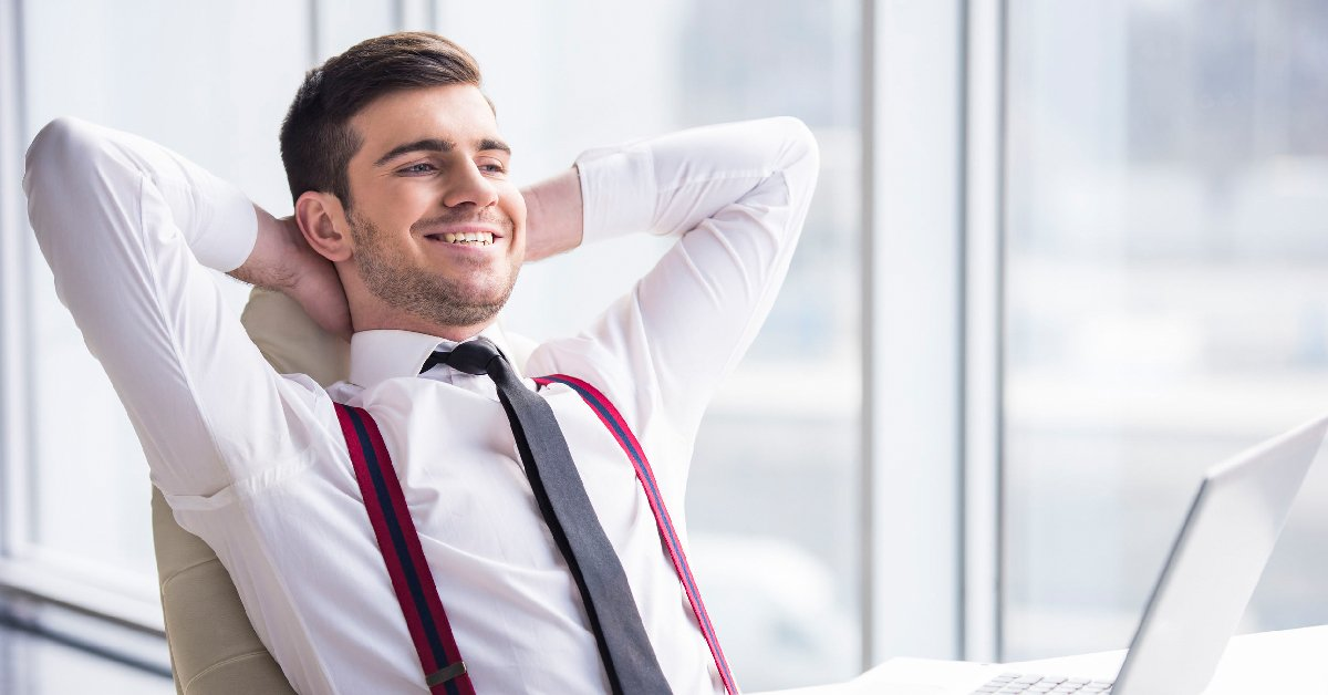 Bienestar-laboral-rutina