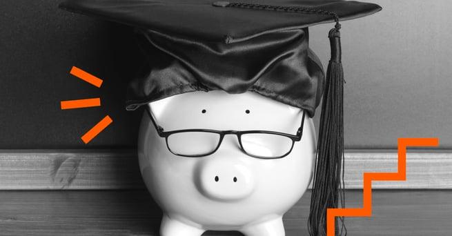 Cuánto-tiempo-dinero-invertir-maestria
