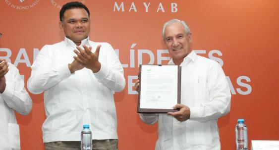 Ingreso al Sistema de Investigación, Innovación y Desarrollo Tecnológico de Yucatán.jpg