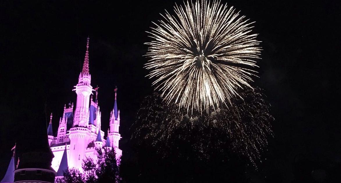 Estudia y Trabaja en Walt Disney World Resort