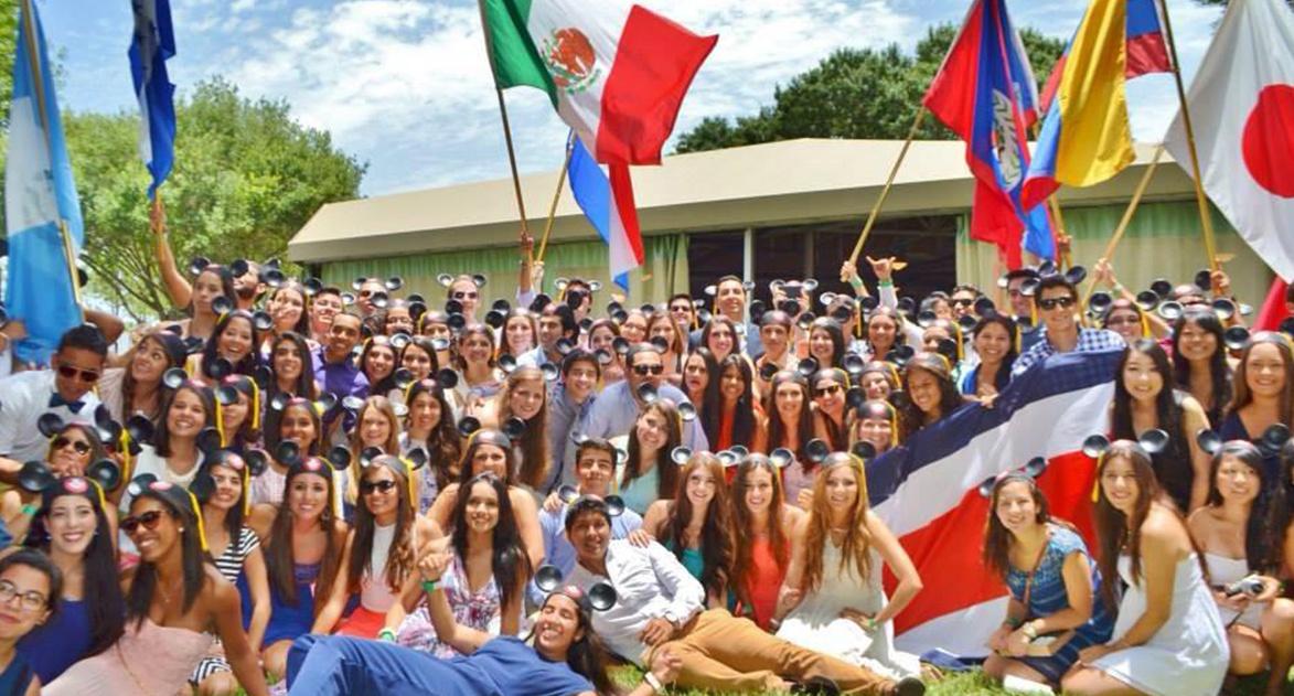disney international college program