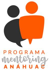 Logo Mentoring-02