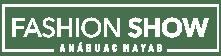 Logo-Fashion-Show-Anahuac-Mayab