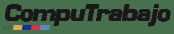 Logo_CompuTrabajo