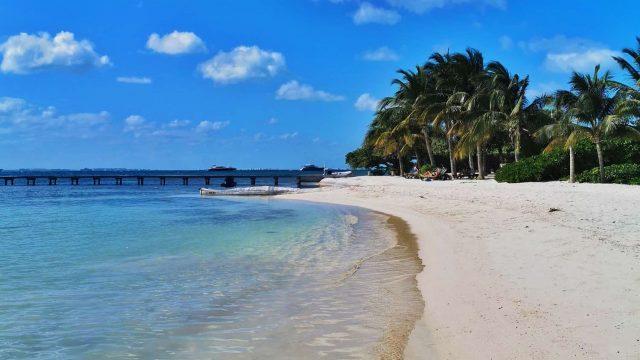 Playa-Norte-640x360