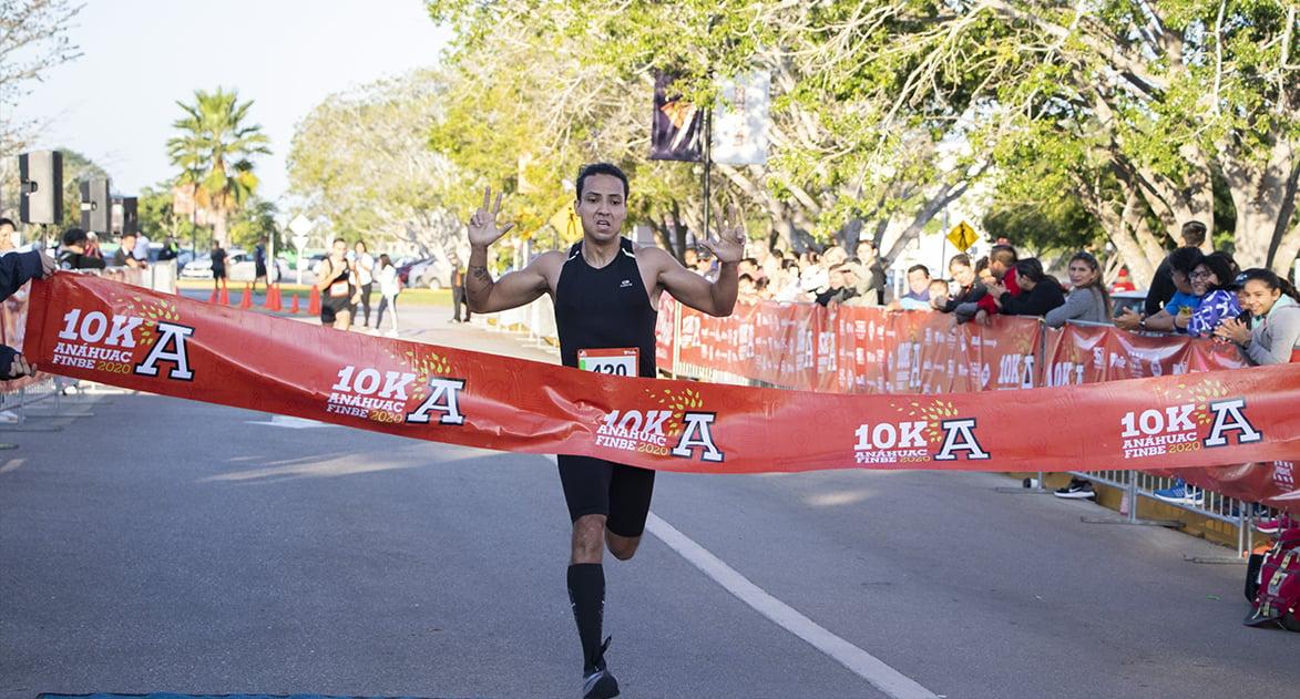 HeaderSP_carrera10K