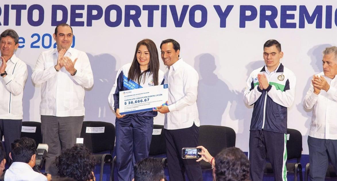 Header_SP_HS_PremioEstatal_LupitaQuintal2