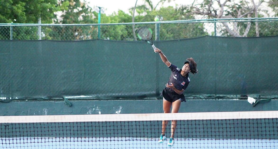 Header_SP_HS_plata_tenis_Victoria