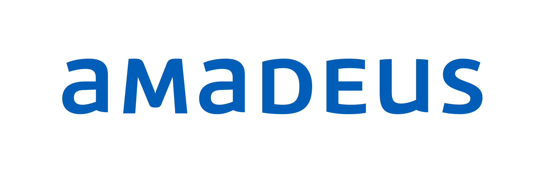 Logo - Positive - RGB