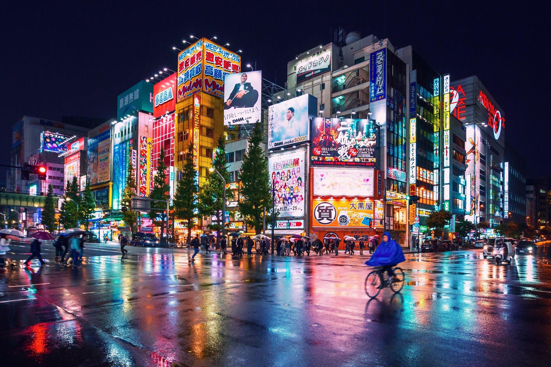 japon_edificios_resize