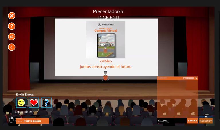 lanzamiento_campus_virtual_14_screen