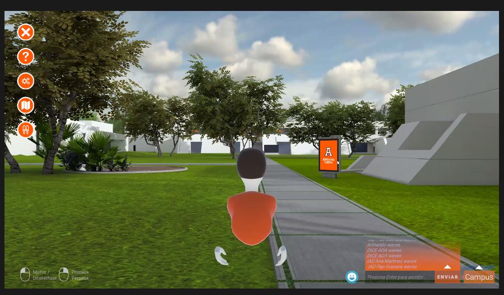 lanzamiento_campus_virtual_8_screen