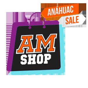 anahuac sale_logo