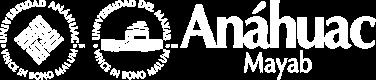 anahuac_logo_web