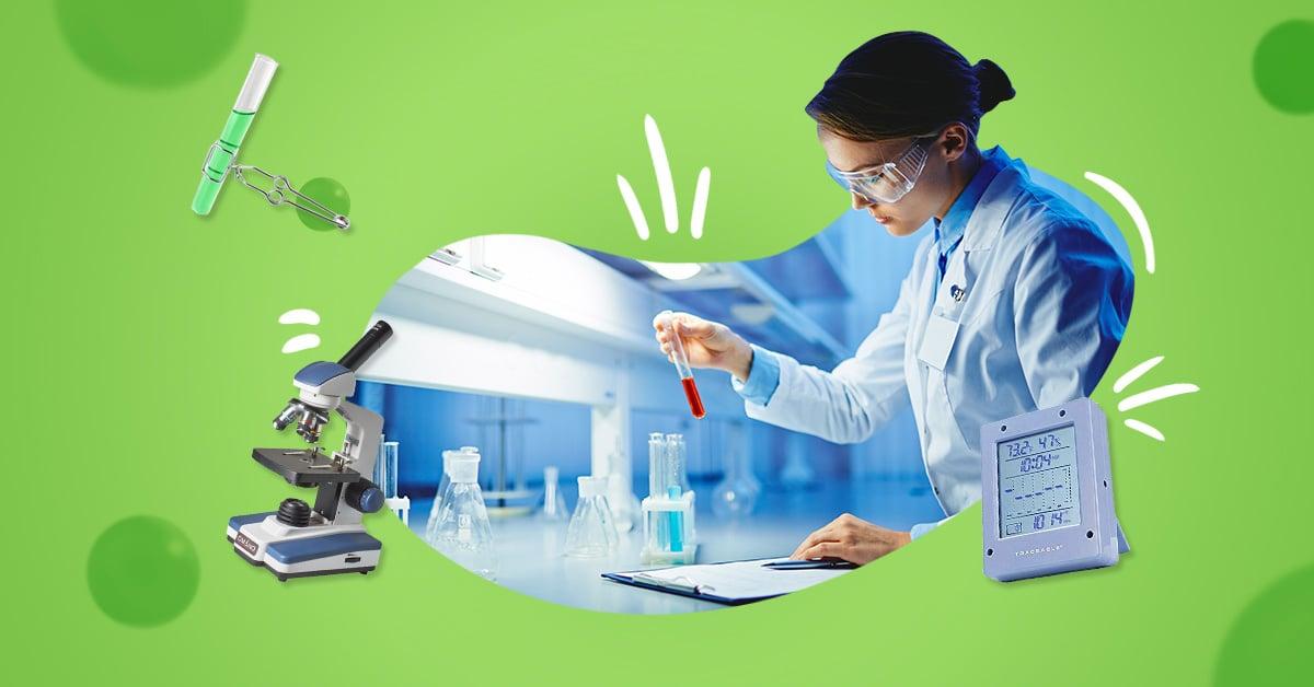 Ingeniería Biomédica Mérida