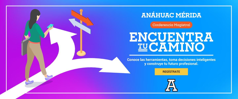 ENCUENTRA_LANDING2