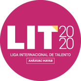 LIT_LP-02