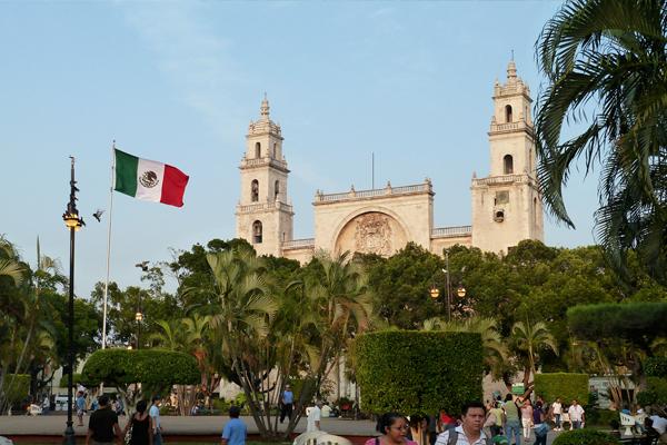 Centro-historico-de-merida-yucatan