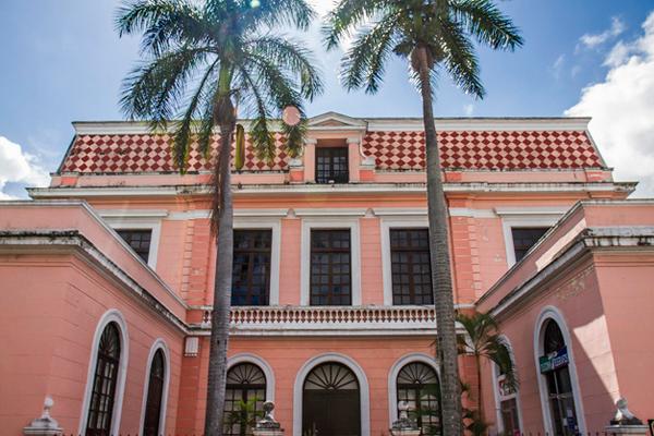 03 Museo-de-la-Ciudad-de-Merida-