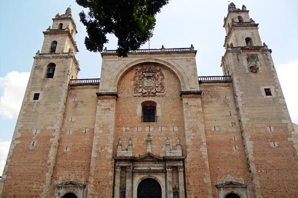 catedral-merida-yucatan