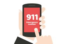 911 merida