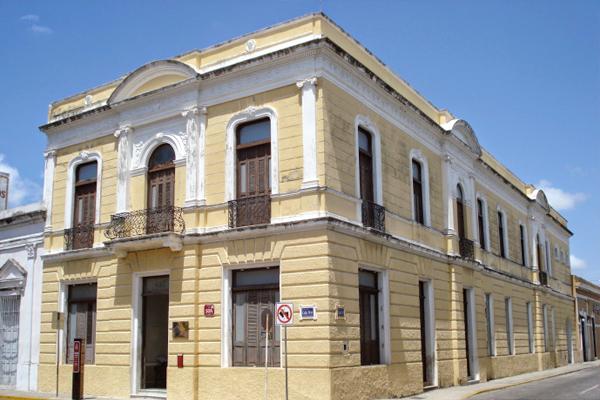 04-Museo-de-Arte-Popular-de-Yucatan-Merida