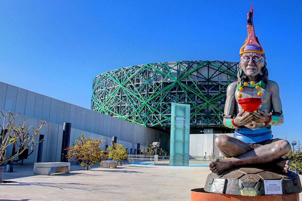 05-Gran-Museo-del-Mundo-Maya-Merida