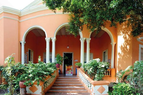 centro-de-merida-yucatan